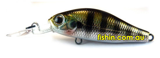 Zipbaits Khamsin Tiny DR