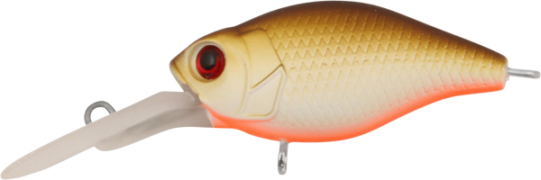 Fishcraft Crank Jnr 38mm Deep