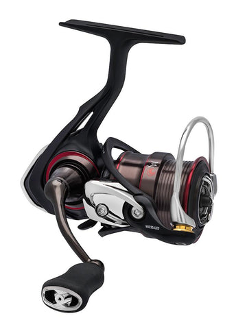Daiwa Gekkabijin Air 2003 Spinning Reel