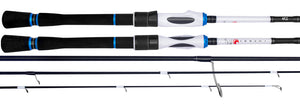 Daiwa Infeet Rods