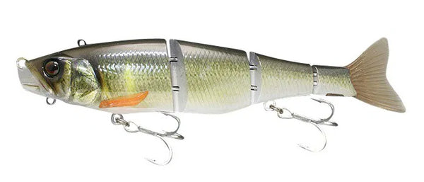 Jackall Bros Gantia 180 Swimbait