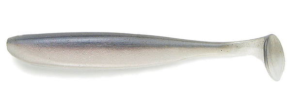 Keitech Easy Shiner 4""