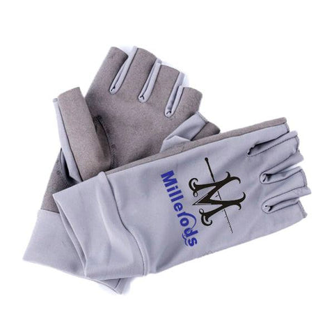 Millerods Sun Gloves