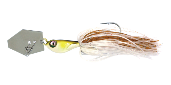 Damiki Tremble Jig 3/8oz