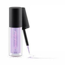 Load image into Gallery viewer, Chromatic Liquid Eyeliner (Purple)