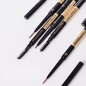 Perfect Brow Pencil (50% OFF SPECIAL)