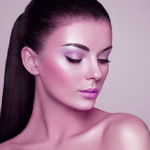 Load image into Gallery viewer, Magic Luster Radiance Powder Highlighter