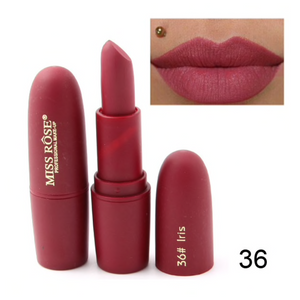 Nude Lipstick (50% OFF SPECIAL)