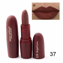 Load image into Gallery viewer, Nude Lipstick (50% OFF SPECIAL)