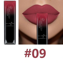 Load image into Gallery viewer, Sexy Nude Lipstick (21 Colors) (50% OFF SPECIAL)