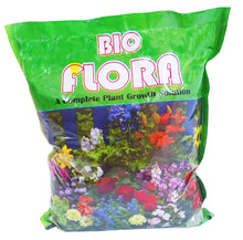 Load image into Gallery viewer, Bio Flora - 500gm