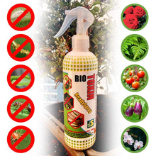 Load image into Gallery viewer, Bio Toxin ReadySpray - 500 ml