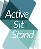 Active-Sit-Stand Ltd