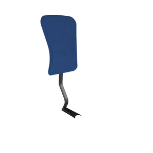 Aeris Swopper Backrest