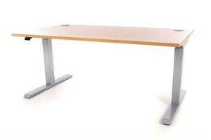 Actiforce Sit-Stand Electric Desk