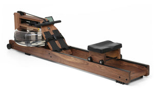 WaterRower Rowing Machines - Walnut