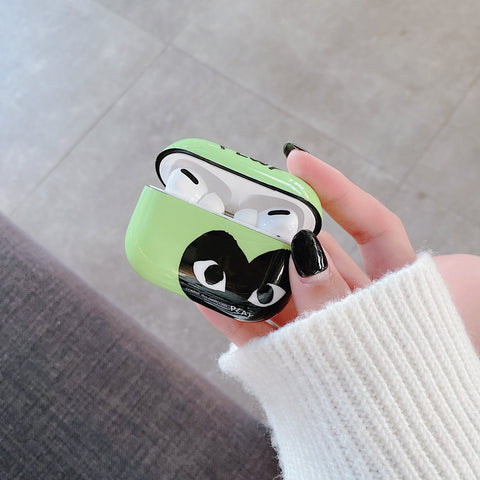 Image of Airpods pro  Airpods 1/2/3 Wireless headphone Case
