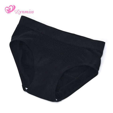 Plus Size Period Panties