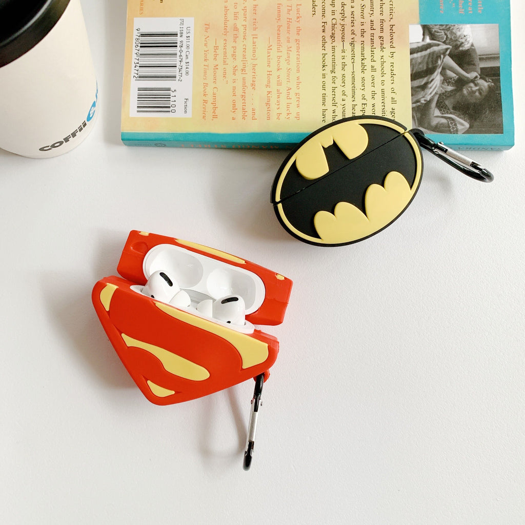 Cute Case For Airpods Pro Case Wireless Bluetooth for apple airpod Pro 3 Silicone Case Cover