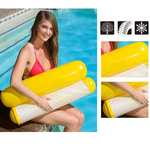 Image of Insta Water Lounger