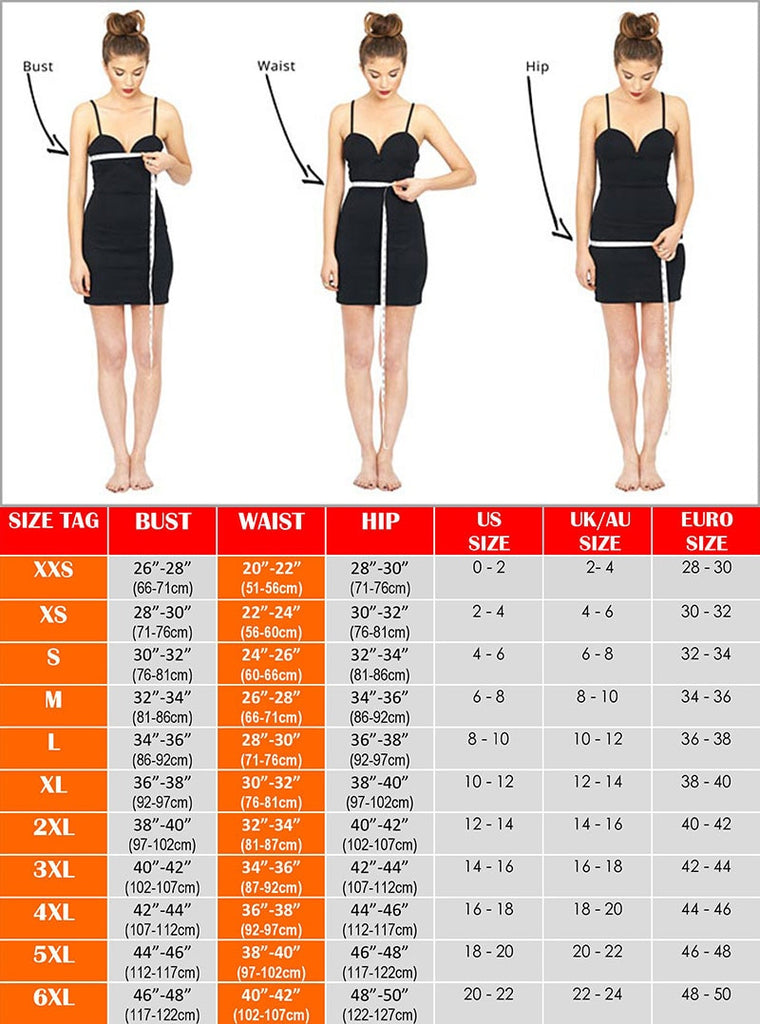 High Quality Front Zipper Leather Gothic Waist Trainer Vest Corset Overbust