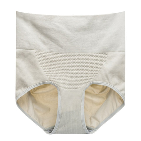 Image of Seamless Padded Shaper