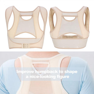 Invisibility Back Belt Shoulder Posture Correction