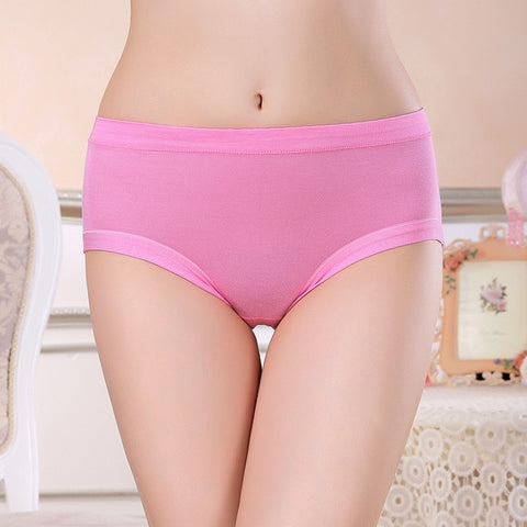 Menstrual Period  Cotton Pantie