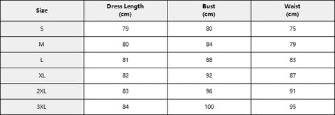 Image of Leather Gothic Style Bodycon Mini Dress Women Adjustable Suspender Buckle Belt