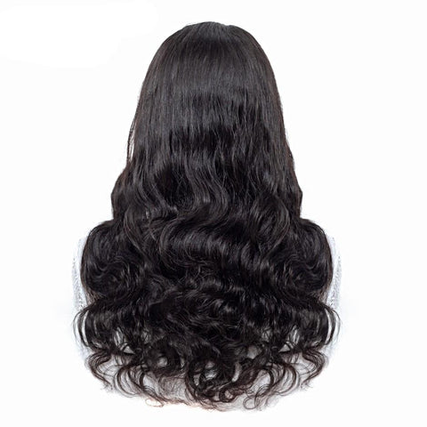 Perruque Lace Wig Brésilien BODY WAVE