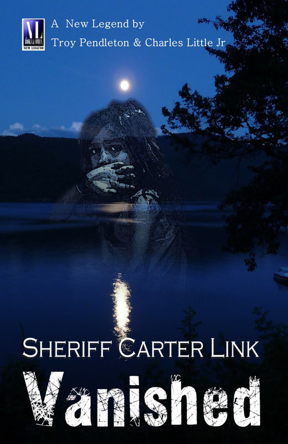 Sheriff Carter Link: Vanished