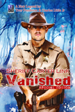 Sheriff Carter Link: Vanished Special Edition Bundle