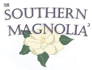 The Southern Magnolia Too