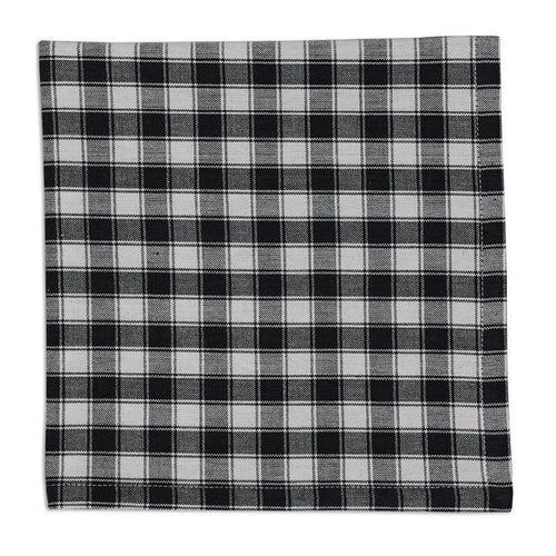 French Check Napkin Set - the-southern-magnolia-too