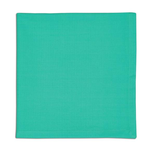Spa Day Turquoise Napkin Set - the-southern-magnolia-too