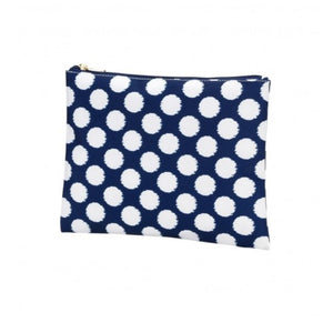 Polly Zip Pouch - the-southern-magnolia-too