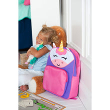 Load image into Gallery viewer, Preschool Backpack - the-southern-magnolia-too