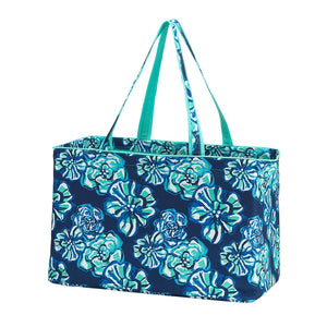 Personalized Monogram Ultimate Tote - the-southern-magnolia-too