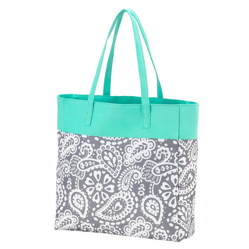 Tote Bag Purse - the-southern-magnolia-too