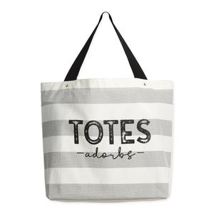 Totes Adorbs Tote - the-southern-magnolia-too