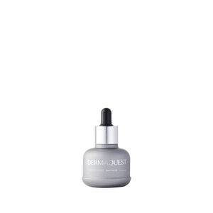 DermaQuest Retail Product Images