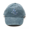 Salt Wash Signature Hats