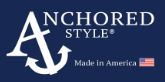 Anchored Style
