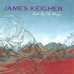 James Keigher - Out of the Haze