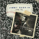 Jimmy Rankin - Song Dog