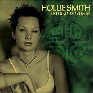 Hollie Smith - Light From a Distant Shore