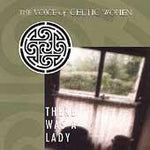 The Voice of Celtic Women - Various Artists