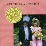 Celtic Love Songs - Various Artists