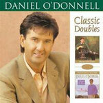 Daniel O'Donnell - Classic Doubles with From the Heart and Thoughts of Home