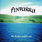 Finvarra - The Borders and Beyond